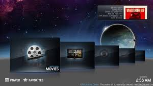 Tv Shows About Home Design by New Movies New Tv Shows On Home Menu Isnt Sorted By Year But By