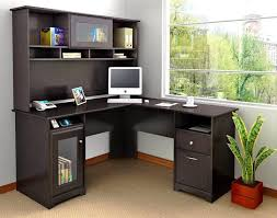 Cheap Computer Desks Ikea Choose A Small Computer Desk Ikea Home Design Ideas