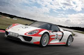 porsche 918 exterior porsche 918 spyder weissach performance data revealed autocar