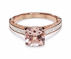 wedding ring melbourne tanzanite diamond rings online melbourne