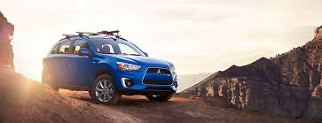 mitsubishi outlander sport 2016 4 features of the outlander sport based on official photos