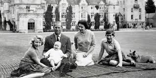 queen elizabeth dog 80 years of the queen s royal corgis queen elizabeth s dogs