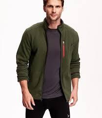 navy mens sweater fleece jacket size xxxl crocodile