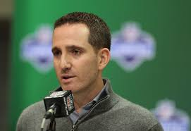 Howie At Home by Has Howie Roseman Really Addressed The Eagles U0027 Biggest Needs Nj Com