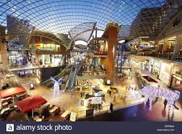 christmas decorations inside cabot circus a state of the art