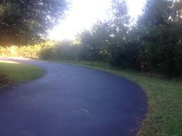 i will enter his gate with thanksgiving in my heart november 2014 u2013 braking points