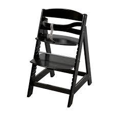 achat chaise haute chaise haute accessoires roba de bébé achat vente chaise