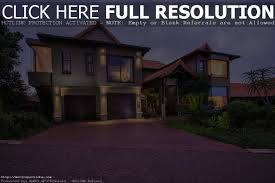 4 bedroom homes apartments 4 bedroom homes bedroom houses for sale house in
