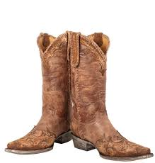 womens cowboy boots uk diaz cowboy boot r soles