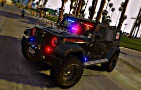 lifted jeep w i p lifted jeep wrangler pov lights gta v galleries lcpdfr com