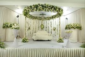 astonishing christian wedding reception decorations 11 for your
