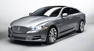 slammed sienna sienna se manvan pinterest slammed toyota luxury cars bing images cars pinterest luxury cars cars