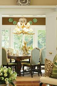 Dining Room Chair Back Covers 10 Best Wall Plate Designs Images On Pinterest Plates On Wall