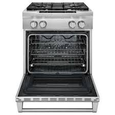 stoves black friday home depot kitchenaid appliances the home depot