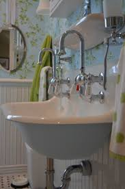 Beautiful Bathroom Sinks Best 25 Vintage Bathroom Sinks Ideas On Pinterest Vintage