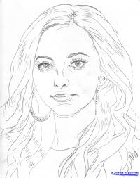 little mix colouring pages online coloring book page to color a p