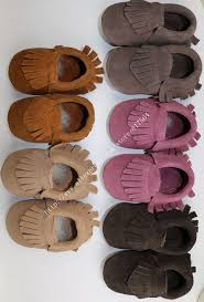 best 20 toddler moccasins ideas on pinterest baby shoes baby