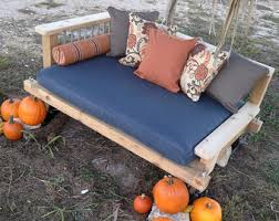 Hanging Chaise Lounge Chair Porch Swing Bed Chaise Lounge Chair Day Bed Swing