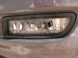 how do i replace the fog light in the mazda 3 2008 mazda3club