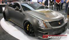 cadillac with corvette engine blue cadillac cts v coupe blue vehicles cadillac