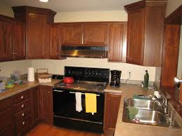 mission oak kitchen cabinets contemporary white oak kitchen cabinets and wall color home
