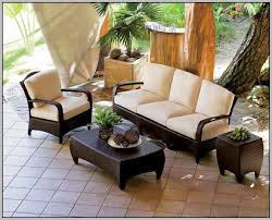 home depot patio furniture covers costa home