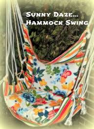 pattern for fabric hammock chair too many hobbies too little time netted rope hammock making
