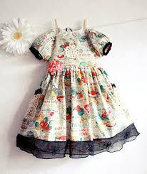 122 best vintage childrens clothing images on