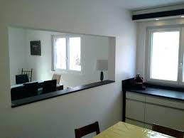 deco mur cuisine moderne deco mur de cuisine ouverture cuisine salon deco mur cuisine moderne