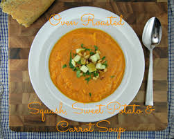 soup kitchen menu ideas easy italian meatball soup and other souper meal ideas smart