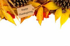 border thanksgiving stock photos 7 397 images