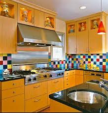 bright kitchen light fixtures kitchen light fixtures officialkod com