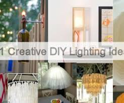 Interior Design Ideas For Small Homes In Kerala by 13 Low Cost Interior Decorating Ideas For All Types Of Homes