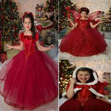 new years dresses for kids retail 2017 new years dress for toddler flower baby girl
