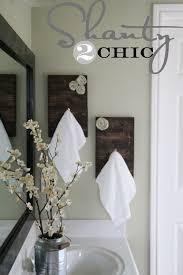 bathroom luxury guest bathroom decorating ideas diy small