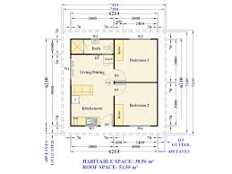 two bedroom granny flat floor plans the julianna 2 bedroom granny flat floor plan