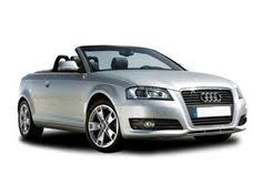 lease audi a3 convertible backlight audi a3 convertible audi summer audi
