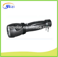 Torch Light Flashlight Dp Torch Light Dp Torch Light Suppliers And Manufacturers At