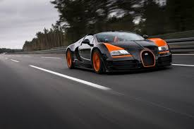 first bugatti ever made top 50 supercars listed by top speed top 10 lists supercars net