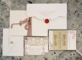 wedding invitations kitchener uncategorized kitchener wedding invitations when should you
