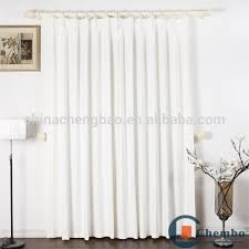 hotel blackout curtain hotel blackout curtain suppliers and