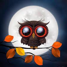 Art School Owl Meme - horned owl clipart pinart great horned owl clipart image gufo