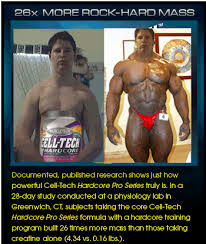 Cell Tech Meme - can someone aware me on celltech bodybuilding com forums