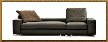 breites sofa breites sofa home ideen