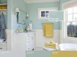 Bathroom Design App For Ipad Our Favorite Home Design Apps The Boston Globe