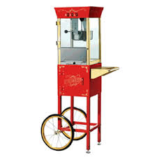 popcorn rental machine 8 oz electric popcorn machine playgrounds and party
