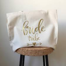 bridesmaids bags wedding totes for bridesmaids tbrb info