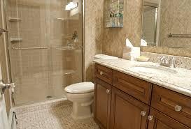 bathroom rehab ideas five bathroom rehab ideas that had way small home ideas