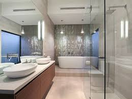 Modern Bathrooms Australia Cool 70 Bathroom Designs Australia Design Ideas Of Bathroom