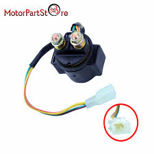 compare prices on honda gl1800 parts online shopping buy low